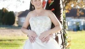 kathryn-paul-real-wedding