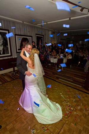 last-dance-confetti-nicolephotography