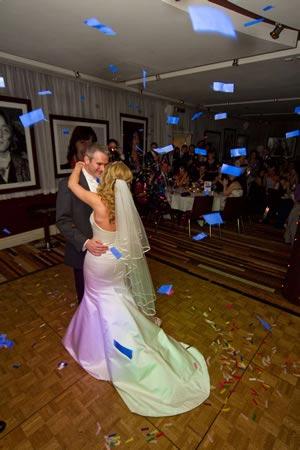 last-dance-confetti-nicolephotography