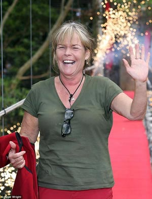 linda-robson-pay-for-wedding