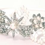 paris-side-tiara