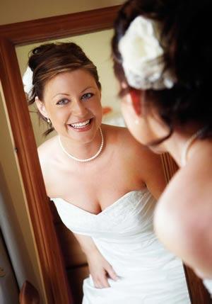 perfect-skin-winter-wedding