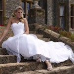 phil-collins-2013-bridal-collection