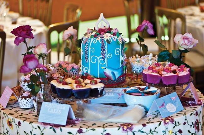 purple-wedding-ideas