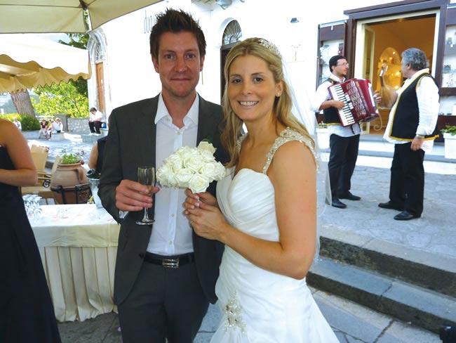 real-wedding-proposal-markfagelson