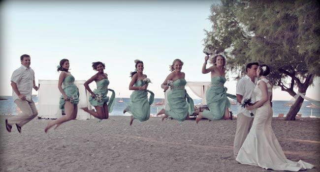 kefalonia-weddings