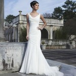 sincerity-bridal-gown-collection-2013