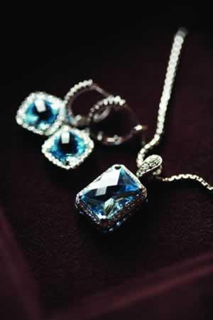 something-blue-jewellery-