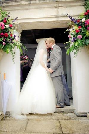 spring-wedding-ideas-jakemorley