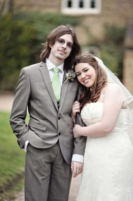 stephanie-gary-real-wedding