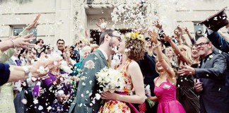 unique-wedding-ideas-emmacasephotography