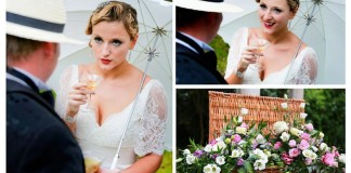 vintage-wedding-photoshoot