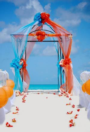 wedding-abroad-jolly-beach