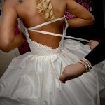 wedding-dress-fitting-tips-ashtonphotography