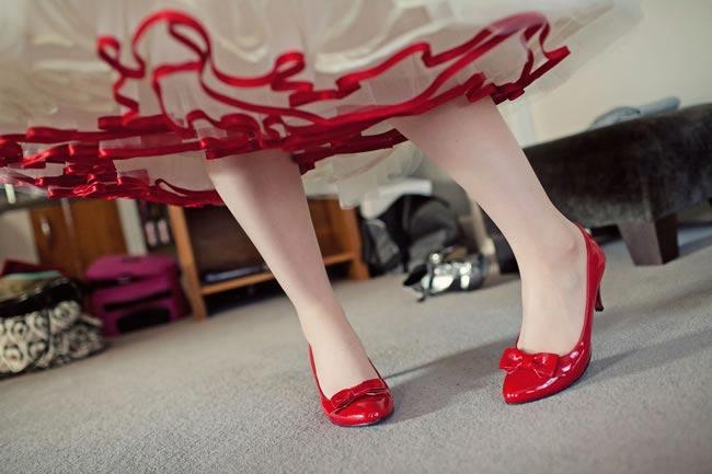 wedding-dress-fitting-tips-