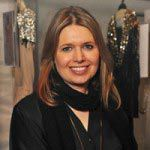 wedding-ideas-awards-2013-finalists-best-dress-designer-jenny-packham