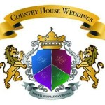 wedding-ideas-awards-2013-sponsors-country-house-weddings-logo