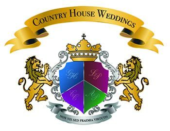 wedding-ideas-awards-2013-sponsors-country-house-weddings-logo