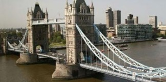 wedding-ideas-awards-2013-sponsors-the-tower-hotel-london