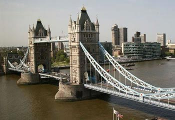 wedding-ideas-awards-2013-sponsors-the-tower-hotel-london