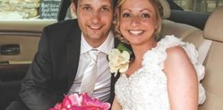 wedding-ideas-awards-2013-sponsors-thomson-jo-sharples