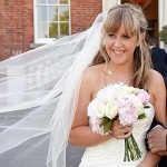 wedding-ideas-awards-2013-sponsors-yarwood-white-kirsty