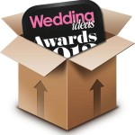 wedding-ideas-awards-2013-voting-banners