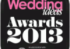 wedding-ideas-awards-2013-voting-logo-150x150