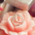 wedding-ring-buying-guide-octoberward