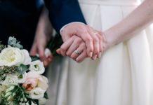 wedding-rings-guide-2