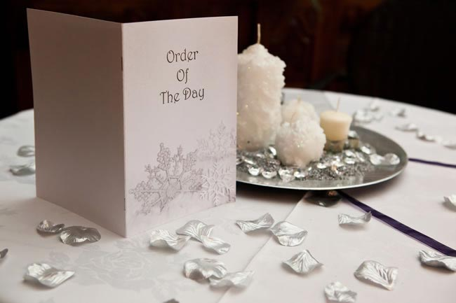 winter-wedding-themes