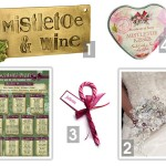 10-christmas-wedding-best-buys-1-5