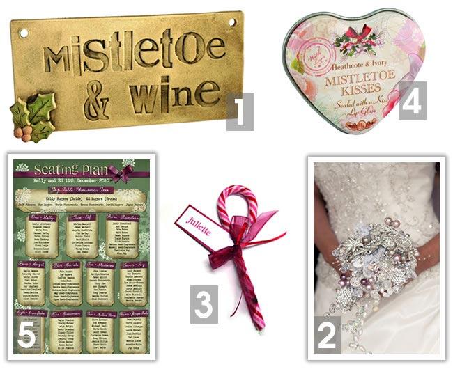 10-christmas-wedding-best-buys-1-5