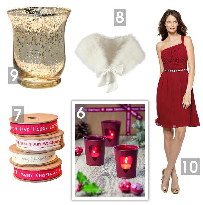 10-christmas-wedding-best-buys-6-10