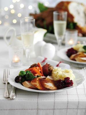 6-ways-to-stay-slim-over-christmas