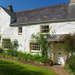 Hartland-house-offer