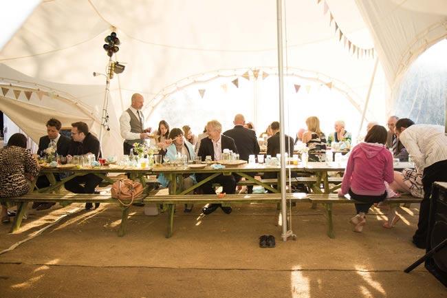 anika-dave-real-wedding