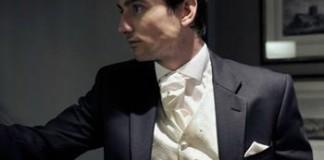 awards-2013-best-groomswear-collection-heirloom-waistcoats