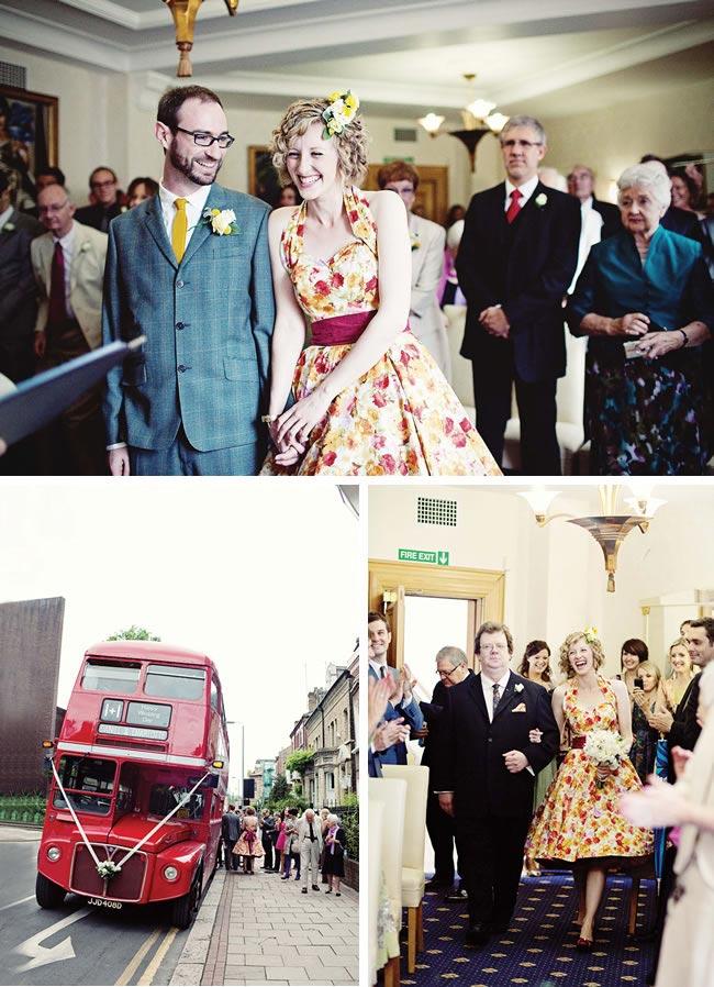 charlotte-dan-real-wedding-combined-2