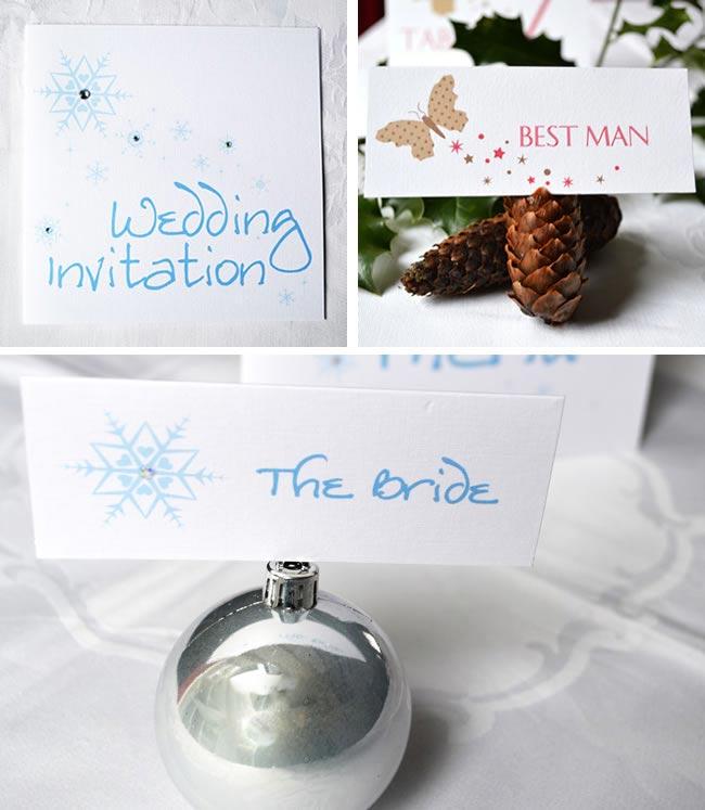 christmas-wedding-themes-kate-lewis-design