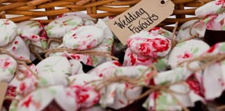 edible-wedding-favours