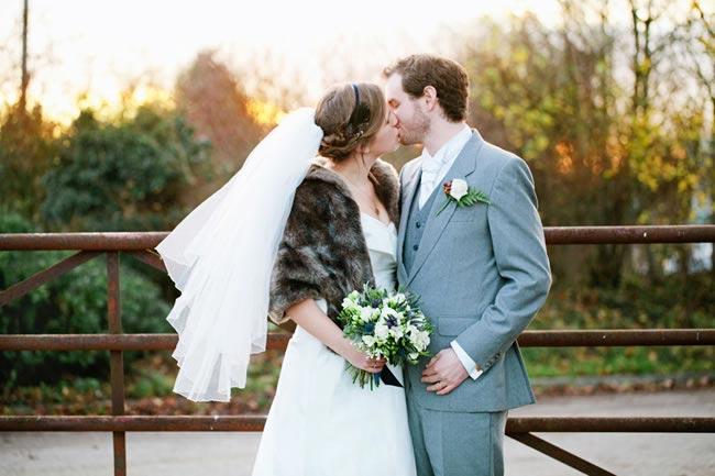 festive-wedding-inspiration-rachel-tweeddale-photography