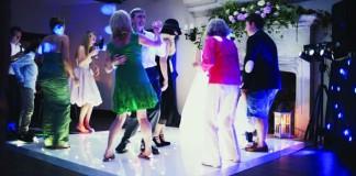 first-dance-