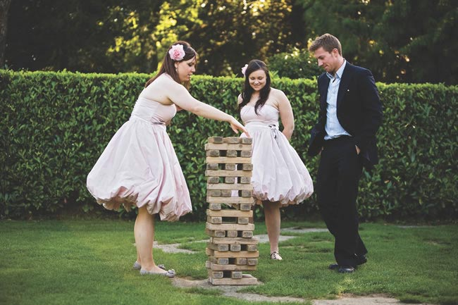 how-to-be-romantic-the-a-z-of-romance-pt-2-jenga
