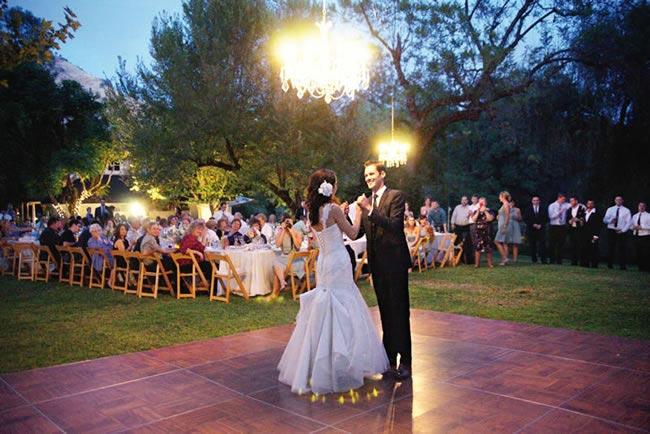 jennifer-jayson-real-wedding-3