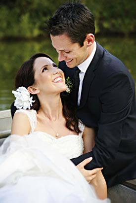 jennifer-jayson-real-wedding