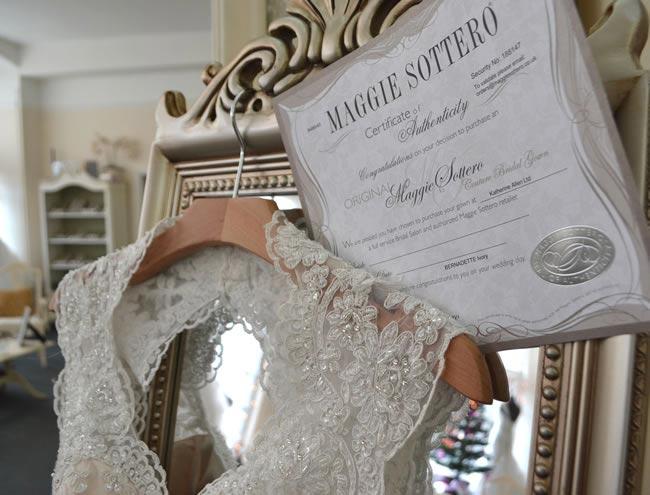 maggie-sottero-certificate
