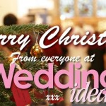 merry-christmas-wedding-ideas-featured