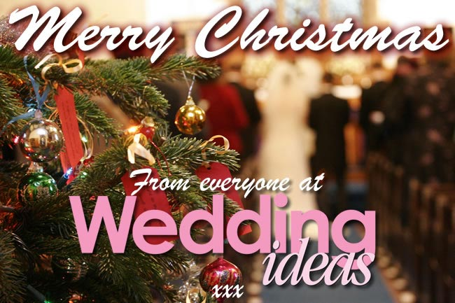 merry-christmas-wedding-ideas