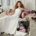 miamia-2013-wedding-dress-collection